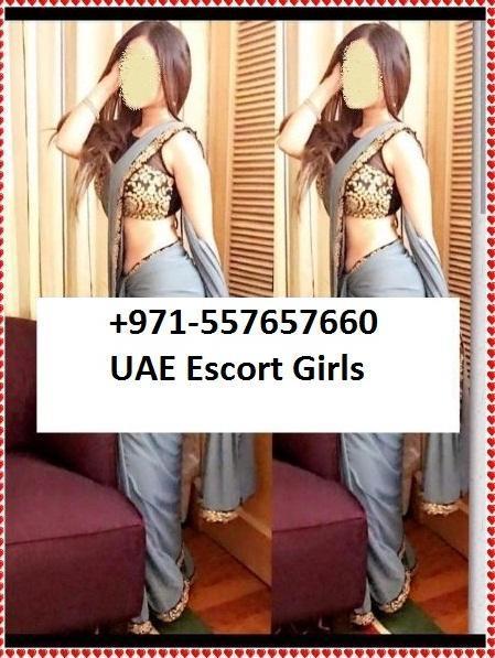 Call Girls Agency In Bur Dubai SEXOSS76S766O BY MAHIRAHOTMODELS Indian call girls BUR DUBAI