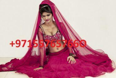 bollywood Escort Girls Fujairah Fuj (&)=Dubai ™O⑤⑤⑦⑥⑤⑦⑥⑥O™ housewife paid sex in Fujairah Fuj
