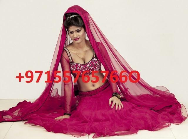 housewife paid sex in BUR DUBAI SEXOSS76S766O BY MAHIRAHOTMODELS BUR DUBAI call girls service