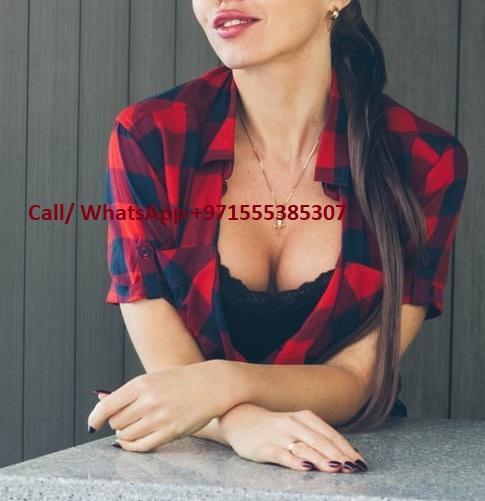 Escort Girl Al Ain hi profile escort girls Al Ain +971555385307