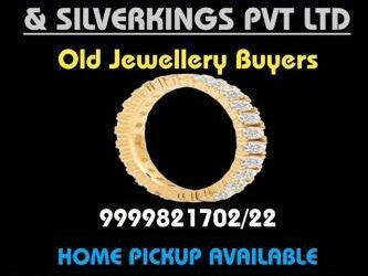 Sell Gold | Gold Buyer In Noida