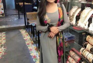 Call Girls In Karol Bagh 8744842022 Escort ServiCe In Delhi NCR