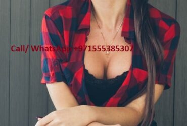 Independent Call Girls Al ruwais UAE Hotel +971-0555385307