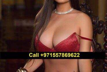 Bur Dubai call girls ~O557869622~ Call Girls in The Lagoons