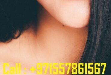 Lady Services Ajman | O55786I567 | Night Girl In Ajman