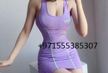 Indian Call Girls Abu Dhabi +971-55-538-5307
