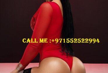 Abu Dhabi escorts !! O552522994 !! escorts in Abu Dhabi