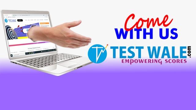 Free Online Mock Test Series For UP Lekhpal