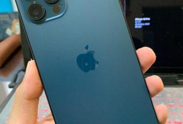 Wts Apple iPhone 13 Pro Max 512gb W/A: +14076302850