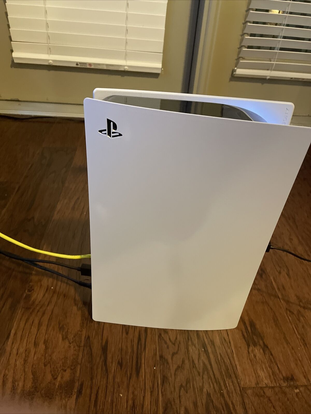 Selling Sony Playstation 5 Whats-App : +14076302850