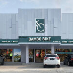 Bambobike Bicycle Store